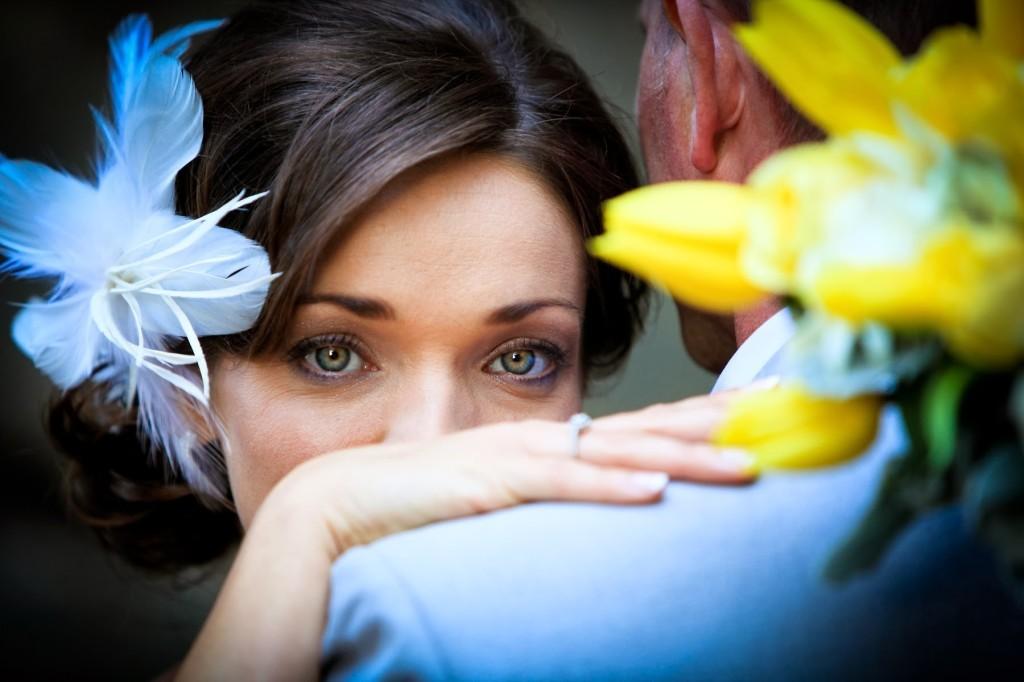 fotos creativas bodas