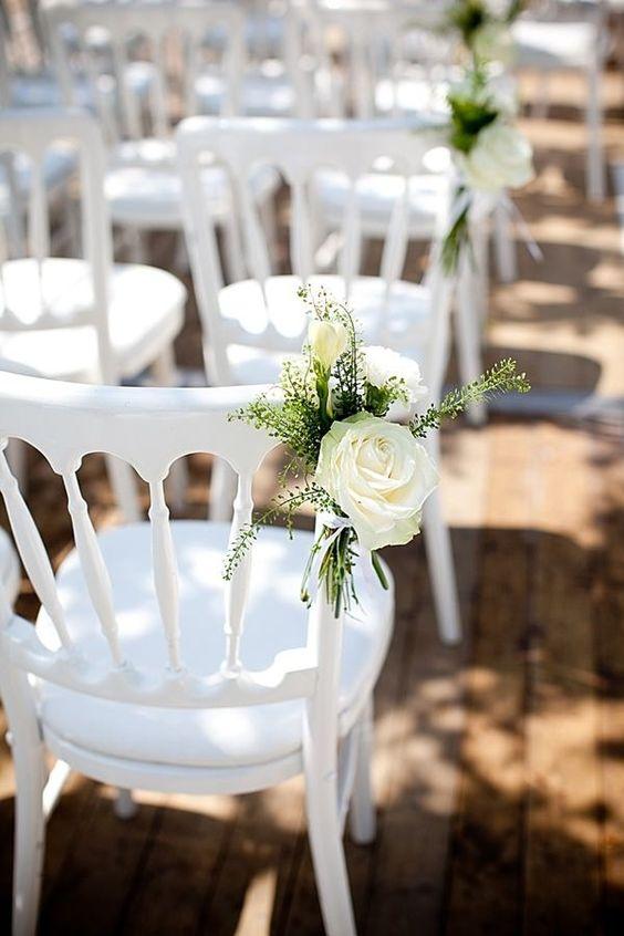 silla versalles bodas puerto rico