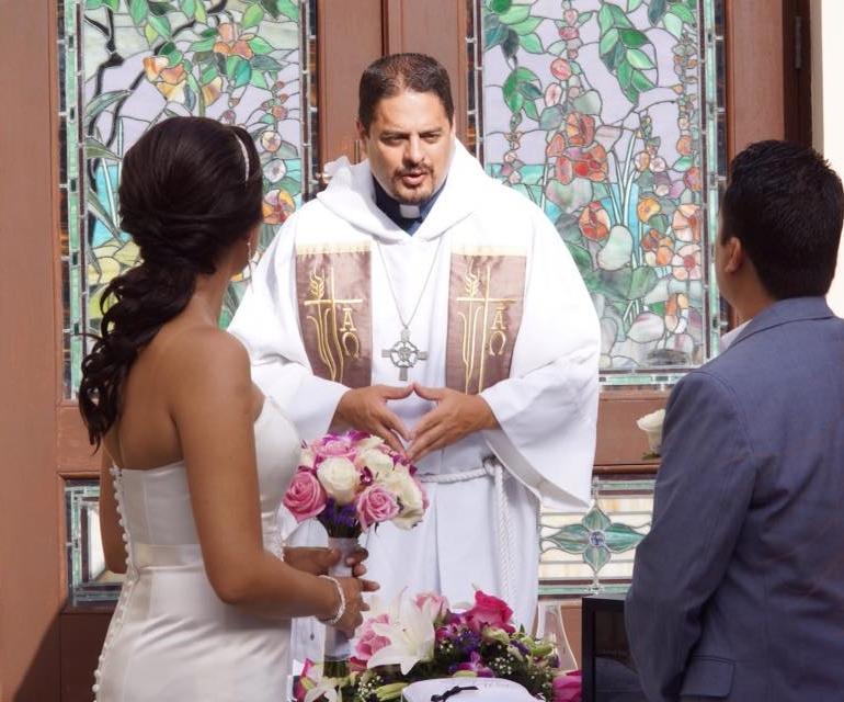 Requisitos para casarse en puerto rico - Requisitos para casarse ...