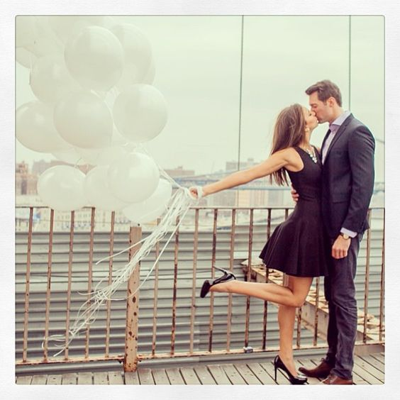 save the date puerto rico