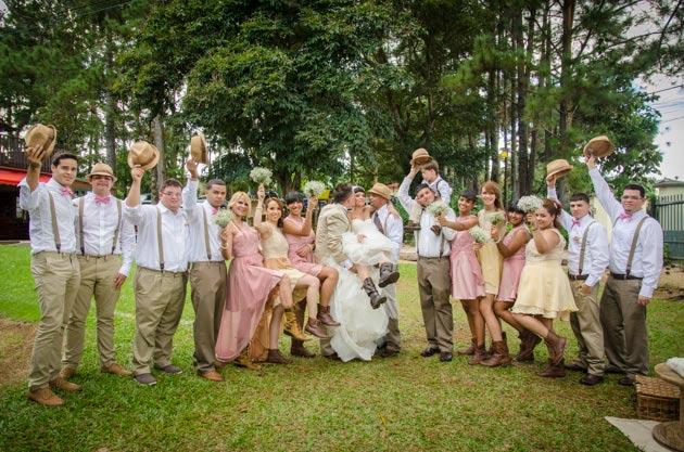 haciendas bodas puerto rico
