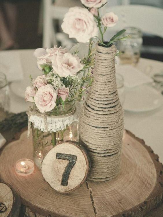 bodas rusticas puerto rico