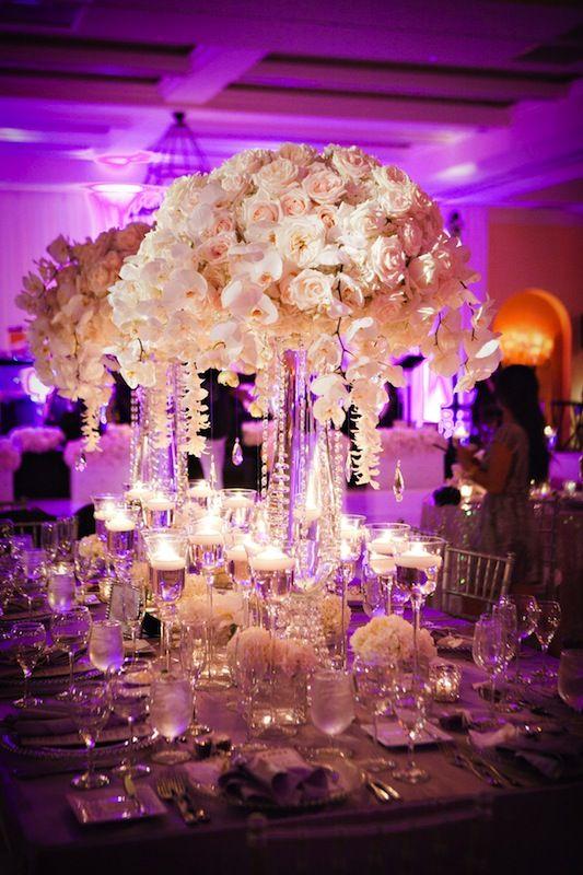 velas bodas puerto rico