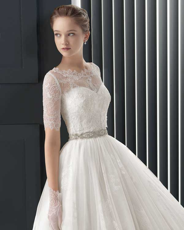 Wedding-Dresses-uk-2015