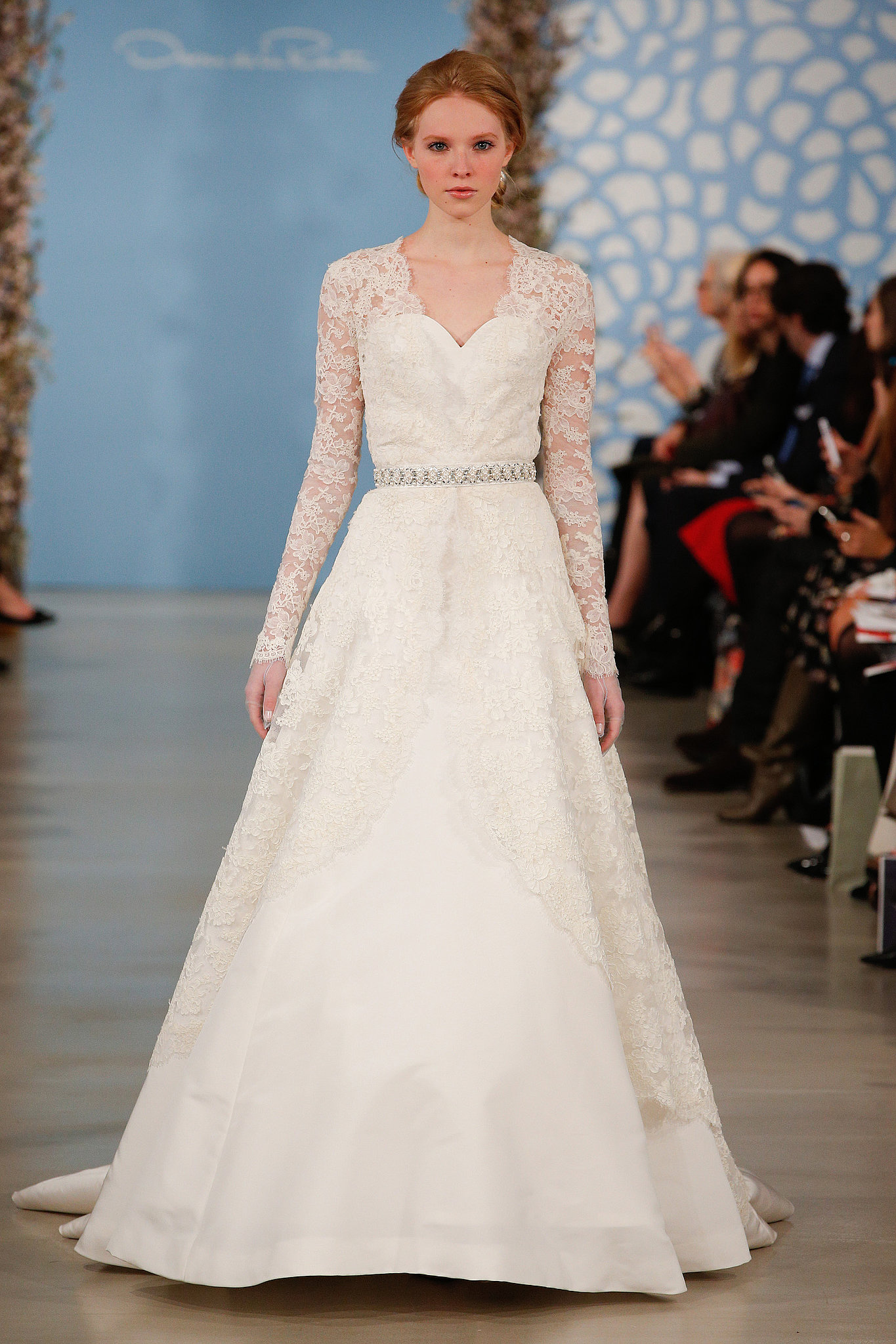oscar-de-la-renta-wedding-dresses-image-2