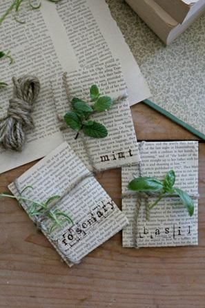 recuerdos-ecologicos