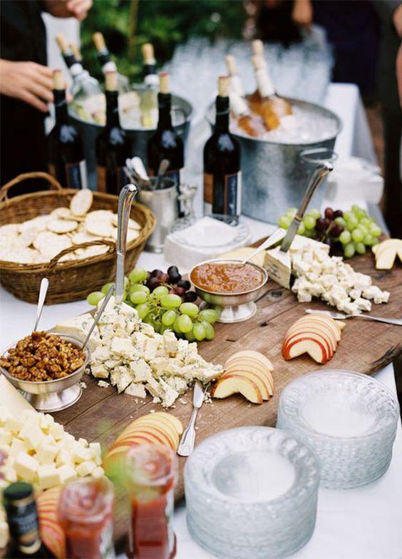 tendencias-en-catering-para-bodas-2017