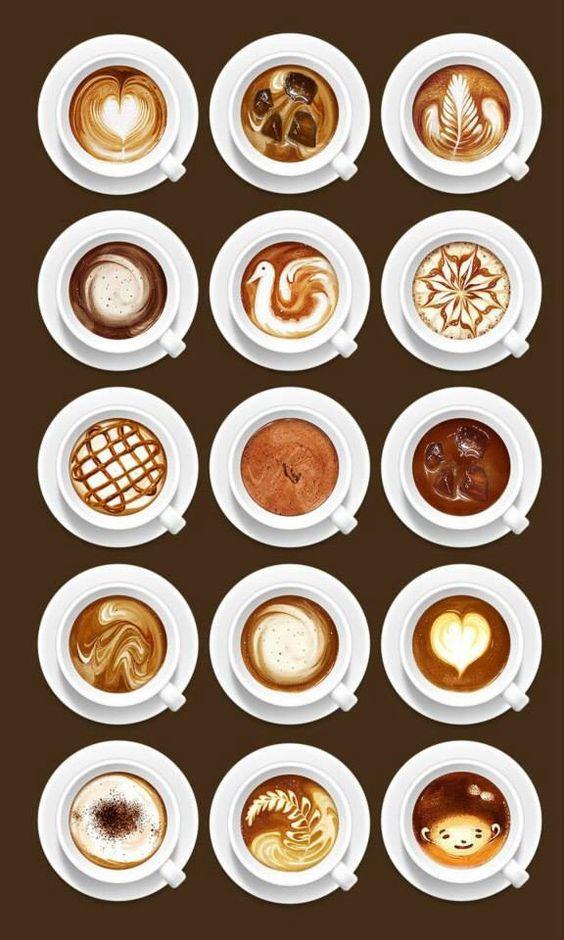 Como-Armar-un-Coffee-Bar-de-Bodas