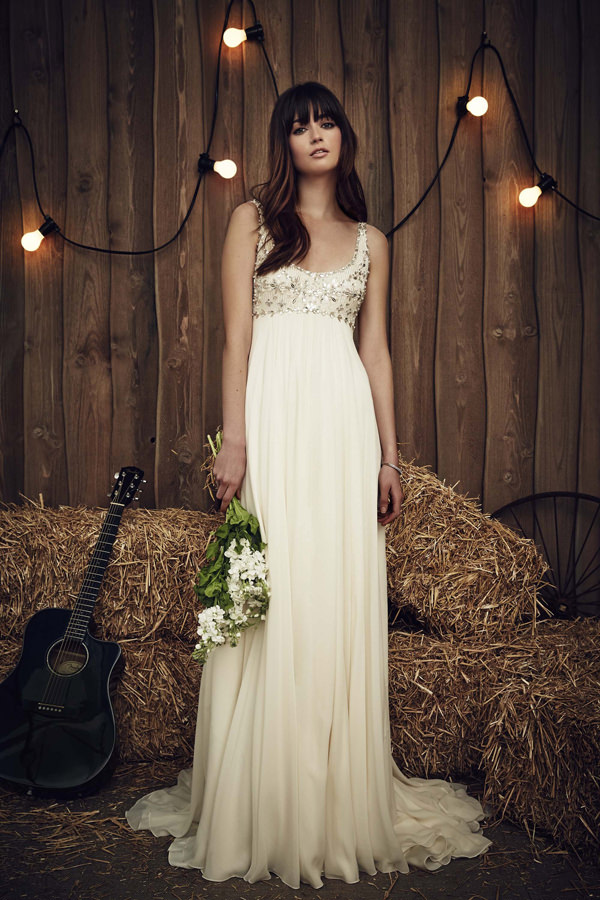 Jenny-Packham-Spring-2017-Bridal-Collection-Fashion-Tom-Lorenzo-Site-8
