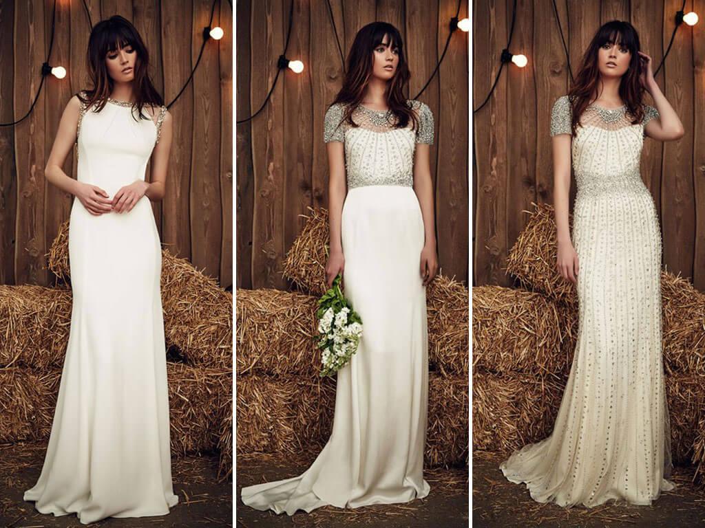 Jenny-Packham-Wedding-2017