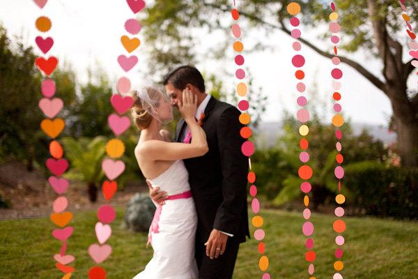 boda sensual