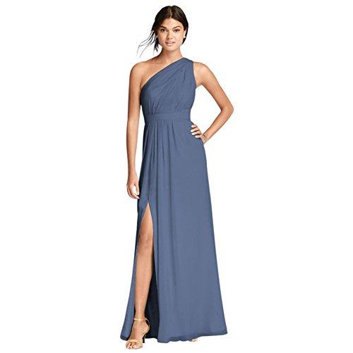 trendy colors para bodas