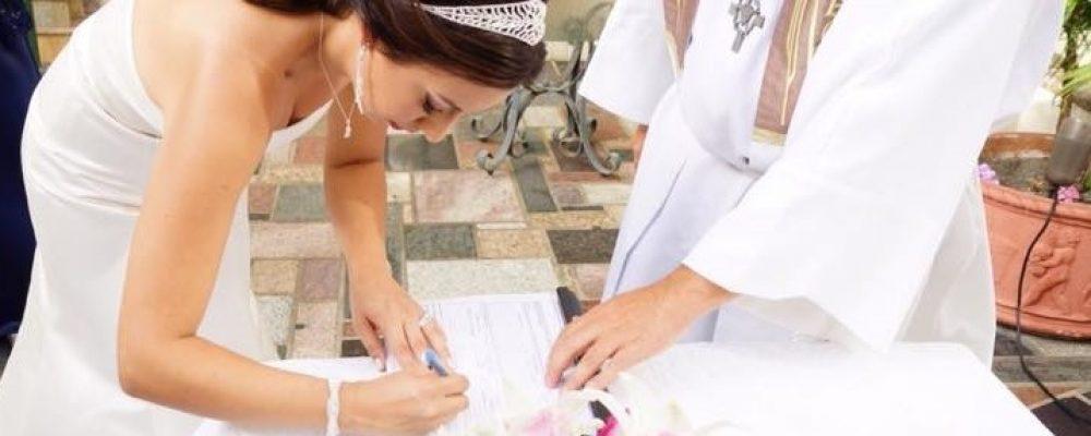 Requisitos para casarse en Puerto Rico