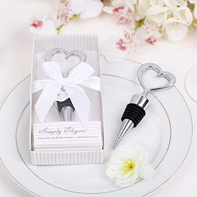Recordatorios de San Valentín para bodas en febrero