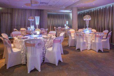 Condado Palm Inn & Suites