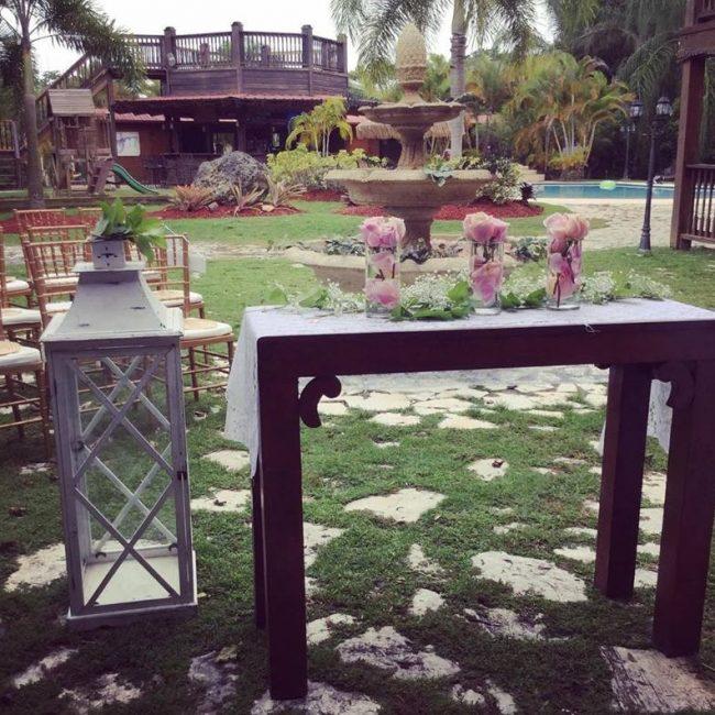 Hotel Hacienda el Jibarito