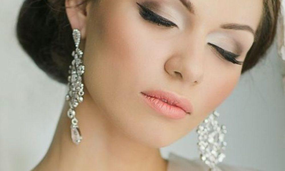 maquillaje para novias puerto rico