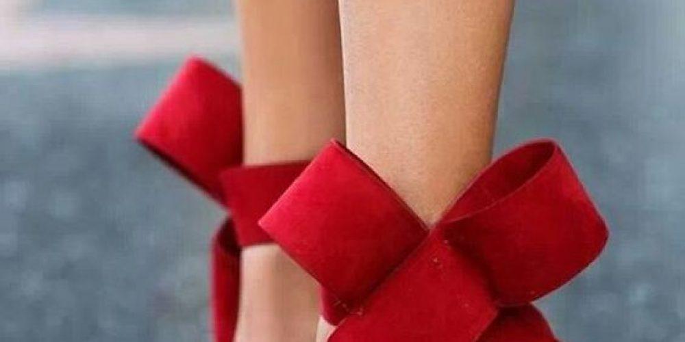 5 tips para decorar tu boda en Navidad