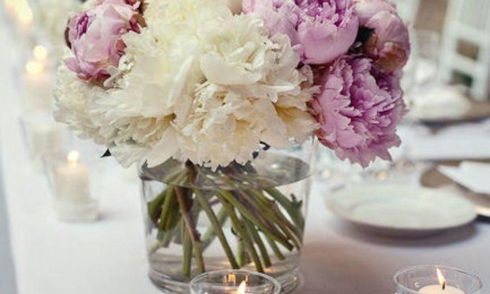 arreglos florales bodas puerto rico