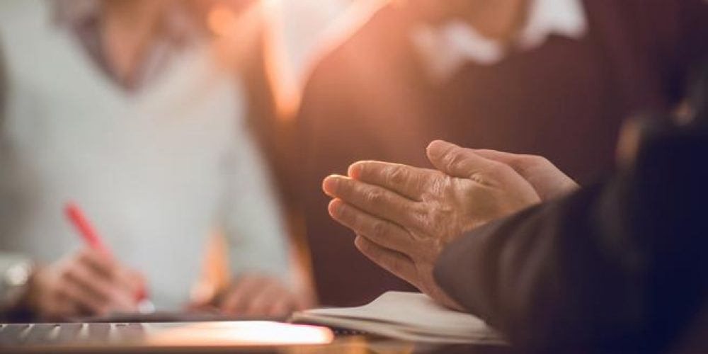 Nueva ley permite la modificación de capitulaciones matrimoniales