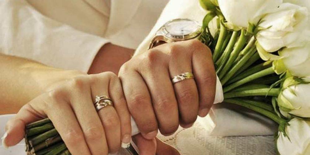 Tipos de anillos que podrías recibir en tu vida